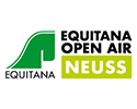 EQUITANA Open Air 2020